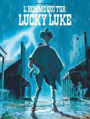 lhomme-qui-tua-lucky-luke
