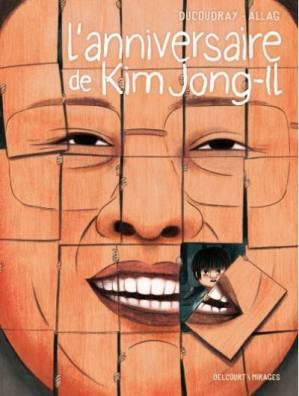 anniversaire-kim-jong-il