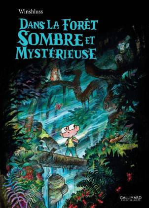foret-sombre-mysterieuse