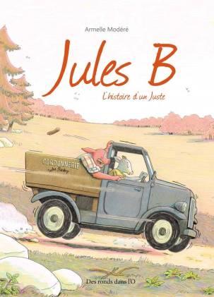 jules-b
