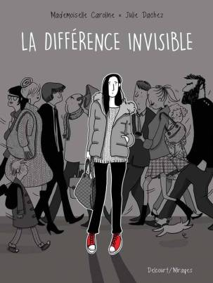la-diff-invisible