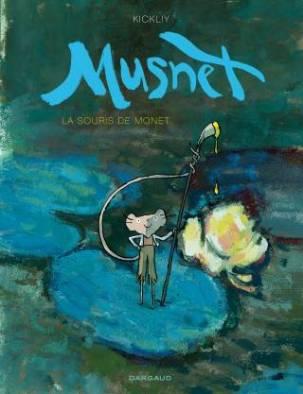 musnet