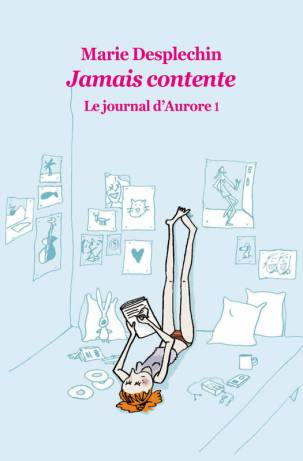 journal aurore