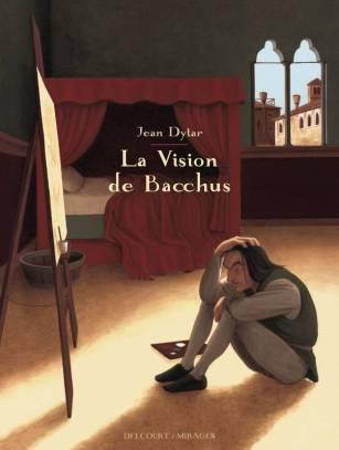 vision bacchus