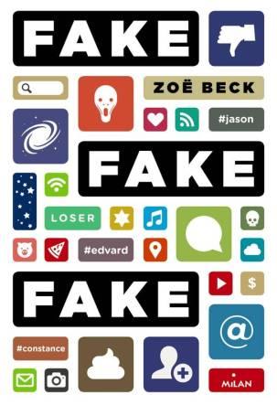 fake fake fake