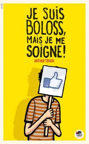 boloss