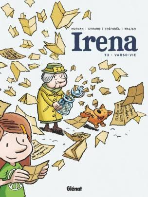 irena3.jpg