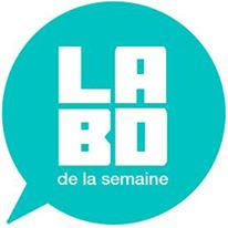 labd bleu