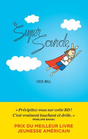 supersourde