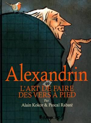 alexandrin
