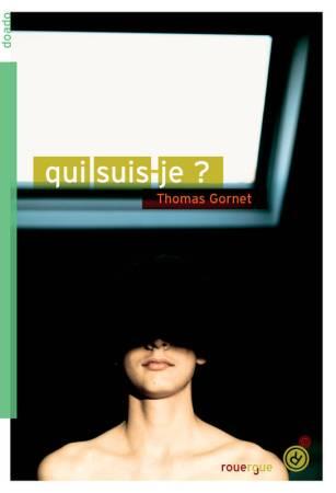quisuis