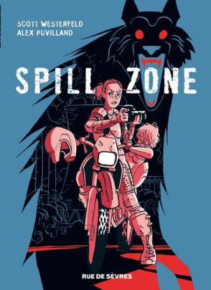 couv_spill_zone