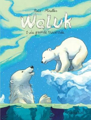 waluk